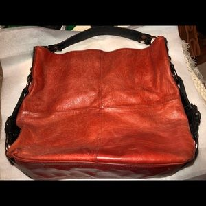 Tano hobo purse